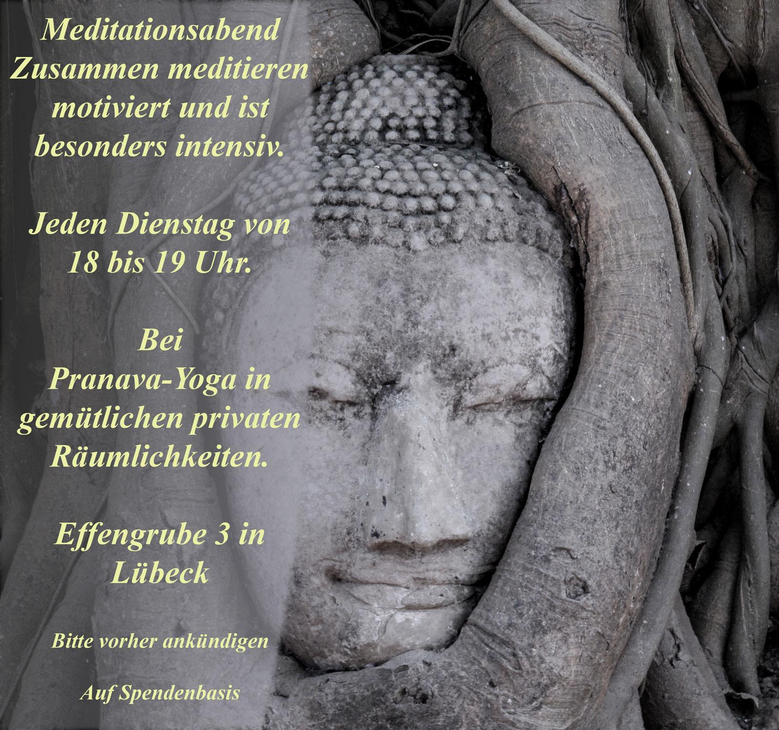 Meditationsabend-4