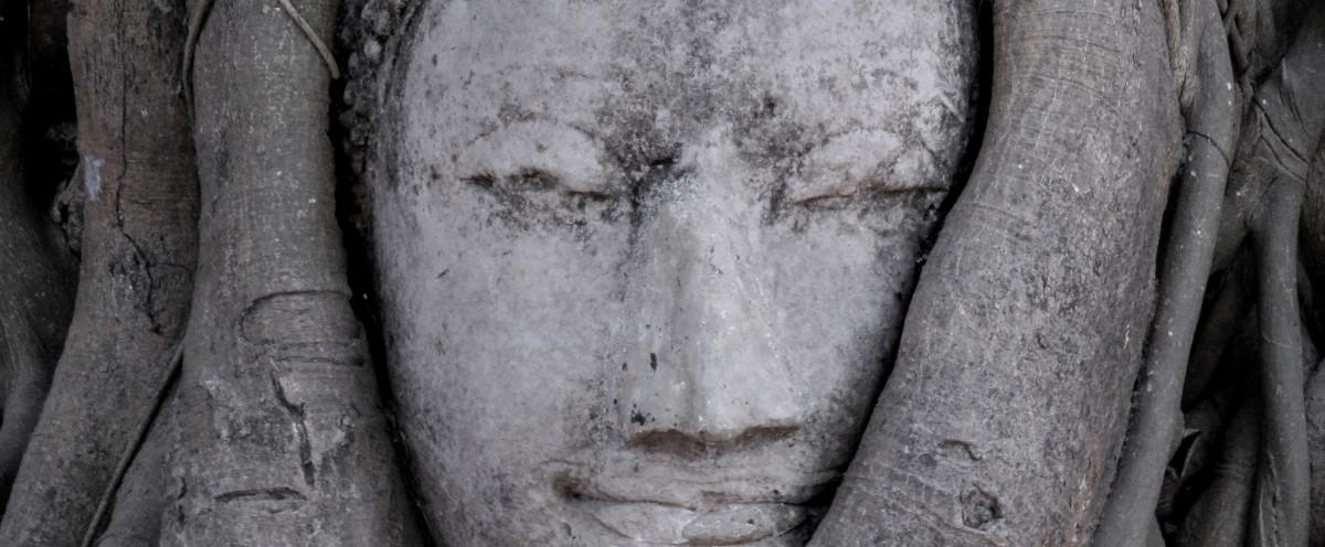 Pranava-Yoga